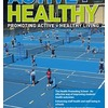 Volume 23 Issue 4 2016: Active & Healthy Magazine