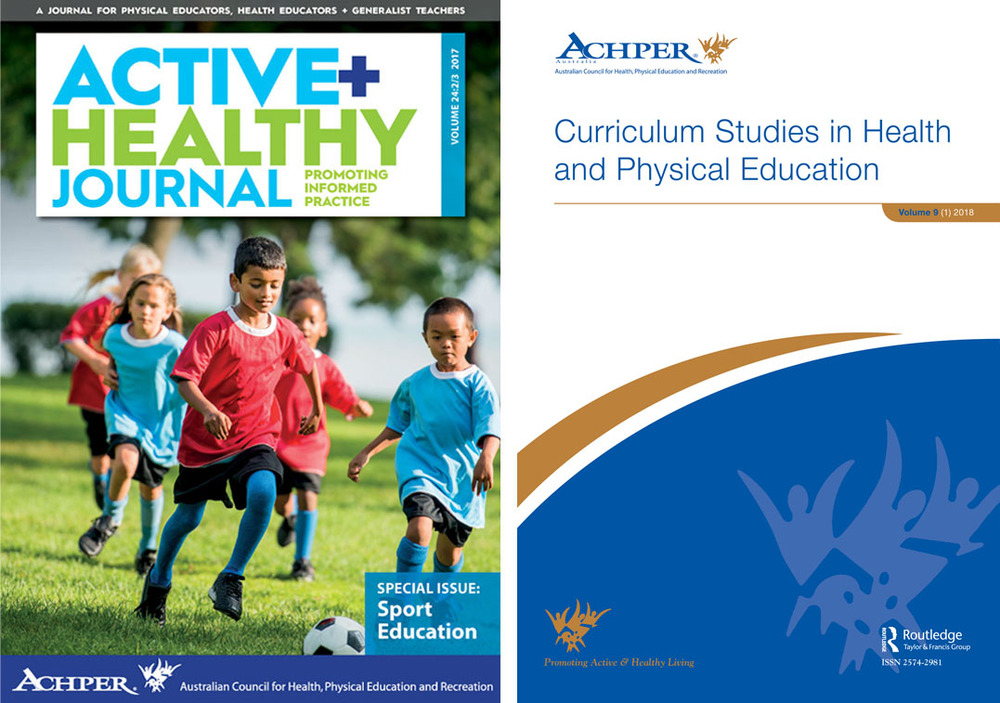teaching health and physical education in Define physical education: instruction in the development and care of the body ranging from simple calisthenic — physical education in a sentence.